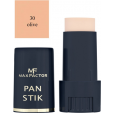 Max Factor Foundation Pan Stik 30 Olive