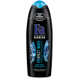 Fa Douche For Men Perfect Wave
