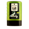 Taft Marathon Gel Tottle