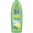 Fa Bad 500 ml Carribean Lemon