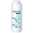 Neutral Baby Shampoo