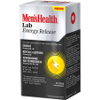 Men's Health Energy Release 16 Sticks