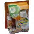 Air Wick Freshmatic 24 ml Starter Winter