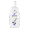 Andrelon Shampoo 300 ml Haar&Hoofdhuid Volume Max