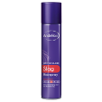 Andrelon Hairspray 250 ml Spectaculaire Slag