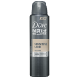 Dove Deo Spray For Men Sensitive 150 ml
