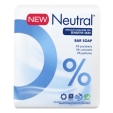 Neutral Zeeptablet Duo 2x100 gram