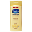 Vaseline 400 ml Essential Healing Lotion