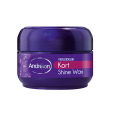 Andrelon Styling Wax Kort Shine 75 ml