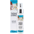 Therme Body Mist 60 ml Lomi Lomi