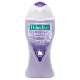 Palmolive Douche 250 ml Thermal AquaCalm