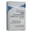 Rexona Deo Roll-On Maximum Protection Men Clean Scent
