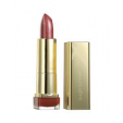 Max Factor Lipstick Colour Elixir 837 Sunbronze