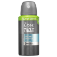 Dove Deo Spray 75 ml  Compressed For Men Clean Comfort