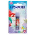 Lip Smacker Disney Prinses Ariel / Berry
