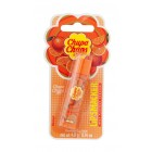 Lip Smacker Chupa Chups LipBalm Orange