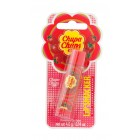 Lip Smacker Chupa Chups LipBalm Strawberry