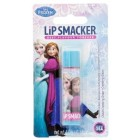 Lip Smacker Disney Frozen Elsa&Anna