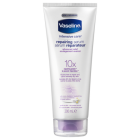 Vaseline 200 ml Serum Repairing Advance