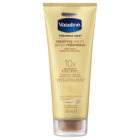 Vaseline 200 ml Serum Repairing Deep Repair