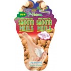 Montagne Jeunesse Foot Balm Smooth Heels