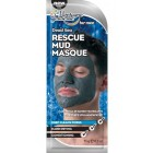 Montagne Jeunesse Masker Men Dead Sea Rescue Mud
