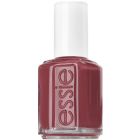 Essie Nagellak  24 In Stitches