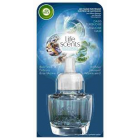 Air Wick Electrisch Navul Life Scent Turquise Oase