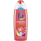 Fa Douche 250 ml Vitamin C + Grapefruit