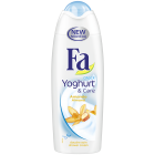 Fa Douche 250 ml  Greek Yoghurt Almond