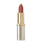 L'oreal Lippenstift Color Riche 342