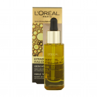 L'Oreal Dermo Expertise Extraordinary Oil Gezichtsolie 30 ml