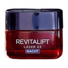 L'Oreal Dermo Expertise Revitalift Laser X3 Nachtcreme