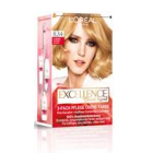 Excellence  8.32 Blond Red Carpet