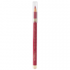 L'oreal Lipliner Couture 258