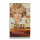 Excellence Age Perfect 8.32 Lichtgoud Parelmoerblond