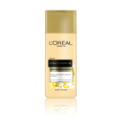 L'Oreal Dermo Expertise ExtraOrdinary Oil Milk 200 ml