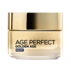 Dermo Exp. Age Perfect Golden Age Nacht
