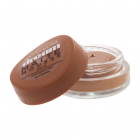 Maybelline Foundation Dream Matte Mousse 60 Caramel