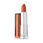 Maybelline Lipstick Color Sensational 775 Copper Brown
