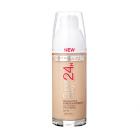 Maybelline Foundation Superstay 24H 30 Sand
