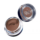 Maybelline Oogschaduw Color Tattoo 35 On And On Bronze