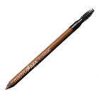 Maybelline Eyebrow Pencil Master Shape Dark Blond