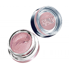 Maybelline Oogschaduw Color Tattoo 65 Pink Gold