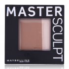 Maybelline Founddation Master Sculp 01 Licht/Medium