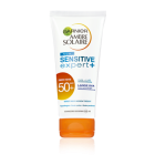 Ambre Solaire Sensitive Tube SPF 50