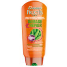 Fructis Cremespoeling Damage Repair