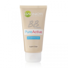 Garnier SkinActive Pure BB Cream Light
