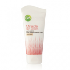 Garnier Miracle Skin Cream Nutrition