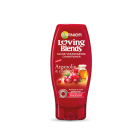 Loving Blends Conditioner 200ml Cranberry